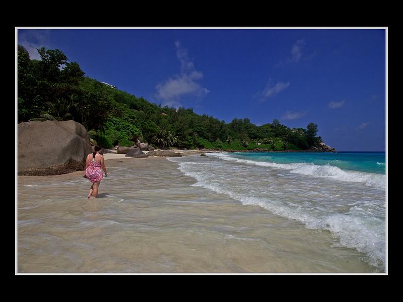 Seychelles_2013_Picks-03