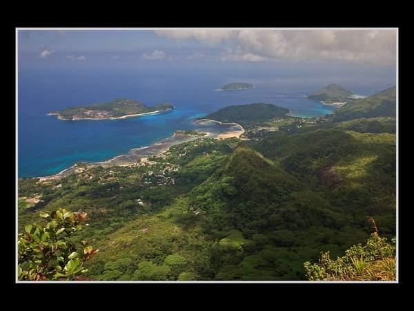 Seychelles_2013_Picks-05
