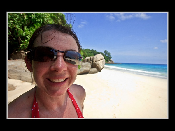 Seychelles_2013_Picks-10 by AnthonyMorley