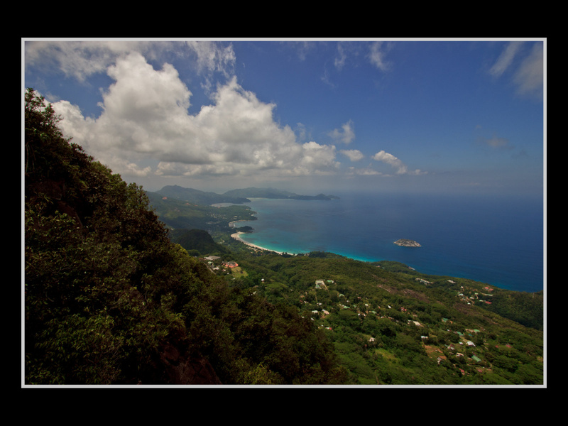 Seychelles_2013_Picks-07