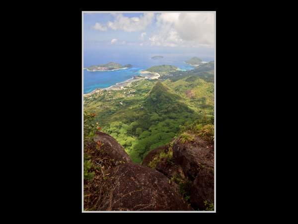 Seychelles_2013_Picks-08