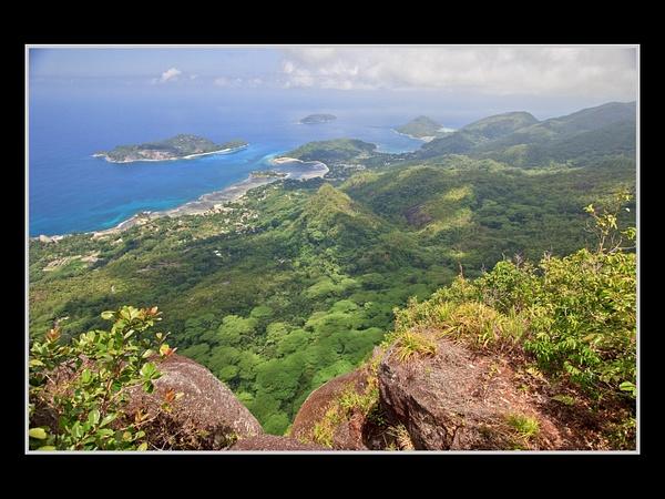 Seychelles_2013_Picks-09 by AnthonyMorley