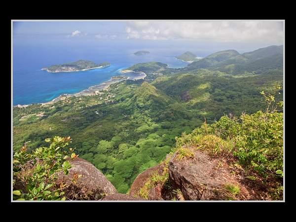 Seychelles_2013_Picks-09
