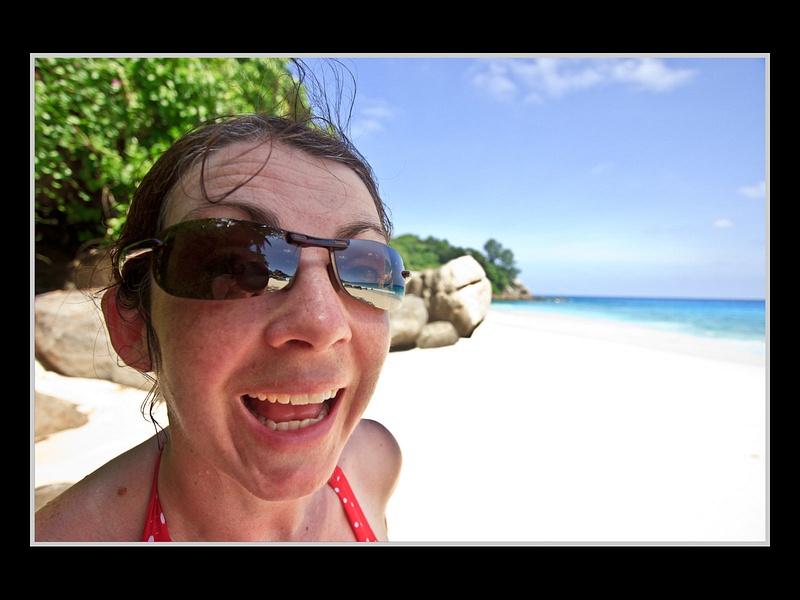 Seychelles_2013_Picks-11