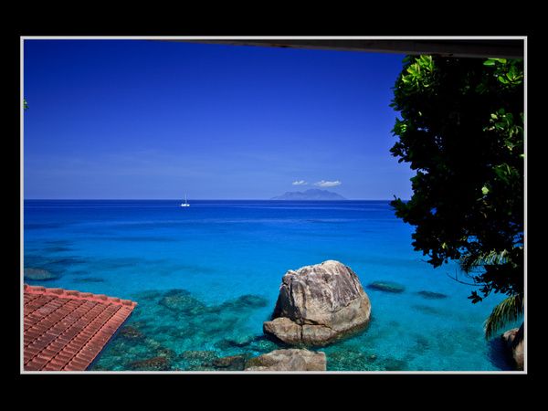 Seychelles_2013_Picks-16 by AnthonyMorley
