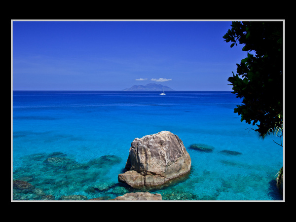 Seychelles_2013_Picks-17 by AnthonyMorley