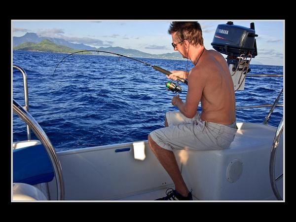Seychelles_2013_Picks-20 by AnthonyMorley