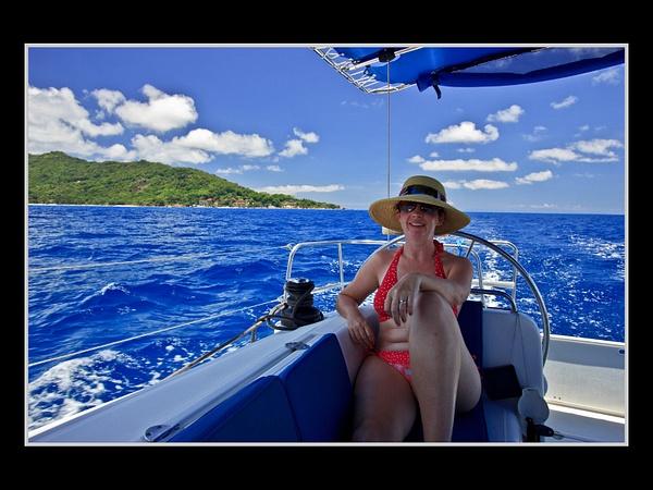 Seychelles_2013_Picks-25 by AnthonyMorley
