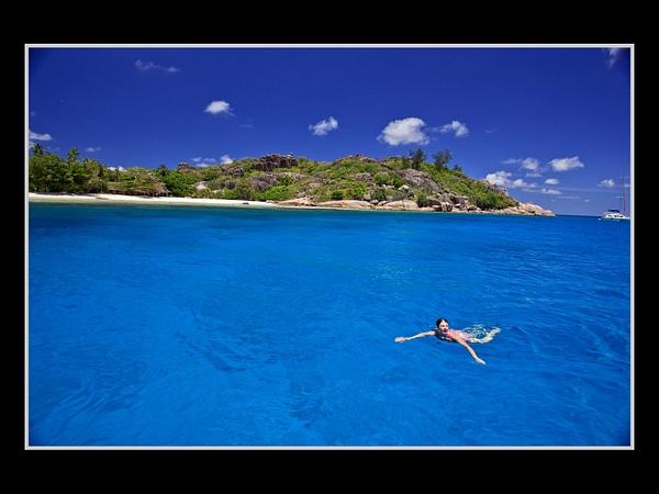 Seychelles_2013_Picks-26 by AnthonyMorley