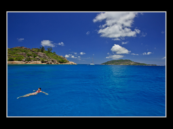Seychelles_2013_Picks-27 by AnthonyMorley