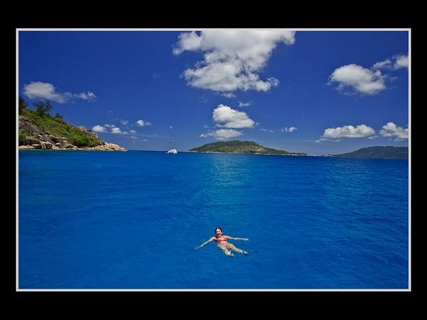Seychelles_2013_Picks-28 by AnthonyMorley