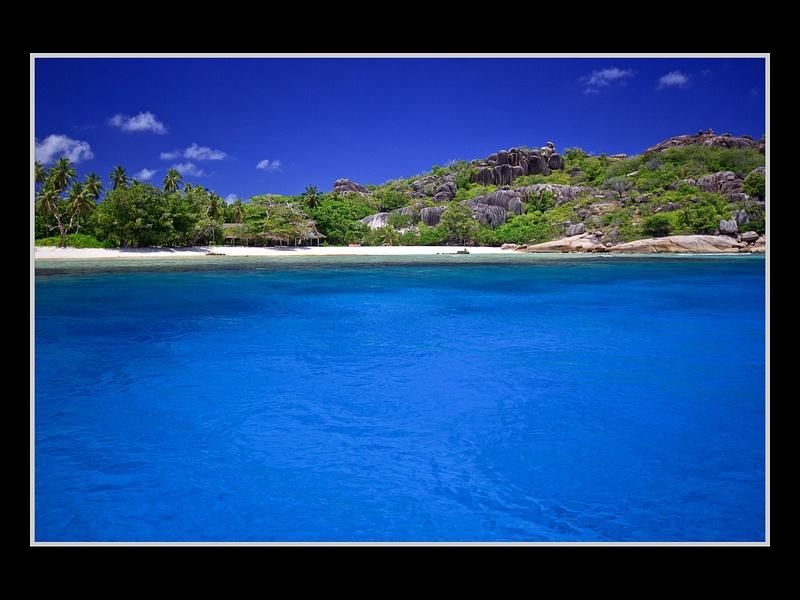 Seychelles_2013_Picks-29