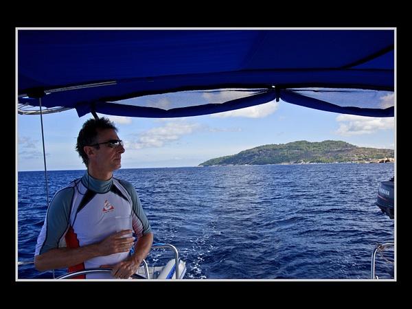 Seychelles_2013_Picks-30 by AnthonyMorley