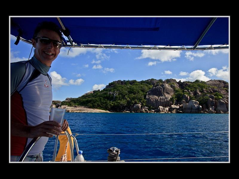 Seychelles_2013_Picks-31
