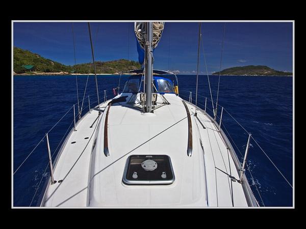 Seychelles_2013_Picks-38 by AnthonyMorley