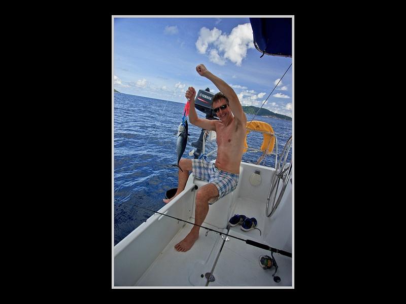 Seychelles_2013_Picks-36