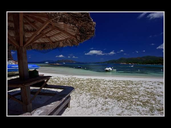 Seychelles_2013_Picks-40