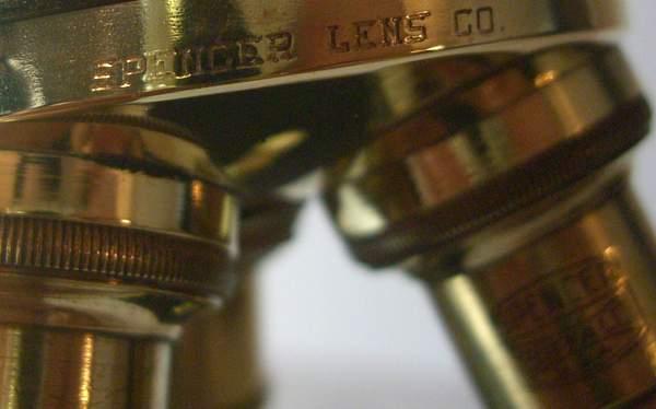 CIMG5637