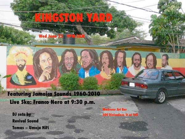 Kingston_Yard