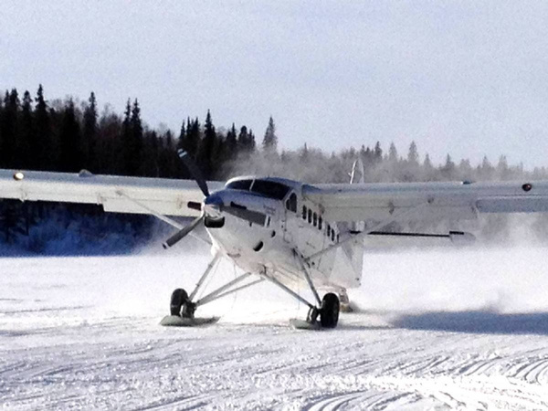 02-26-02 by AlaskaArt