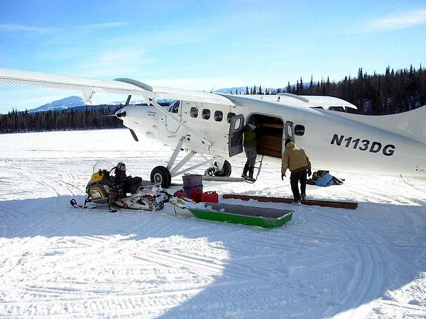 02-26-05 by AlaskaArt