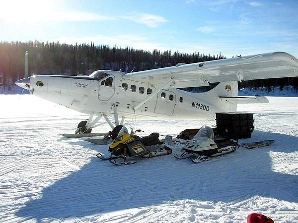 02-26-06 by AlaskaArt