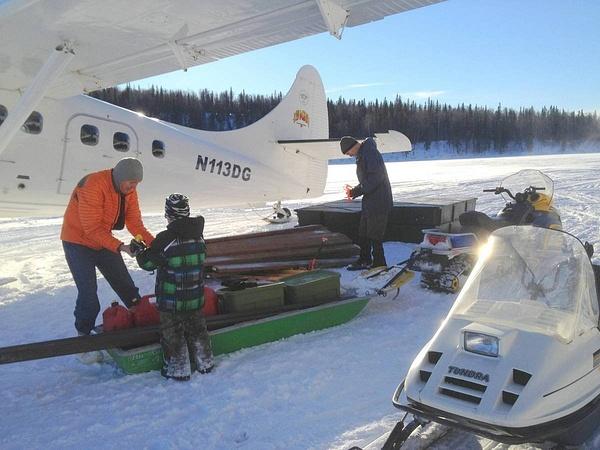 02-26-08 by AlaskaArt