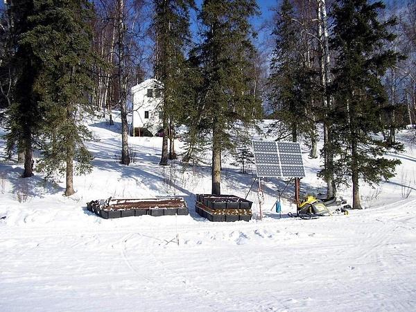 03-02-01 by AlaskaArt