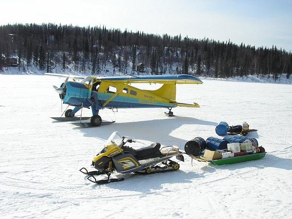 03-18-02 by AlaskaArt