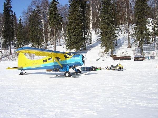 03-18-03 by AlaskaArt