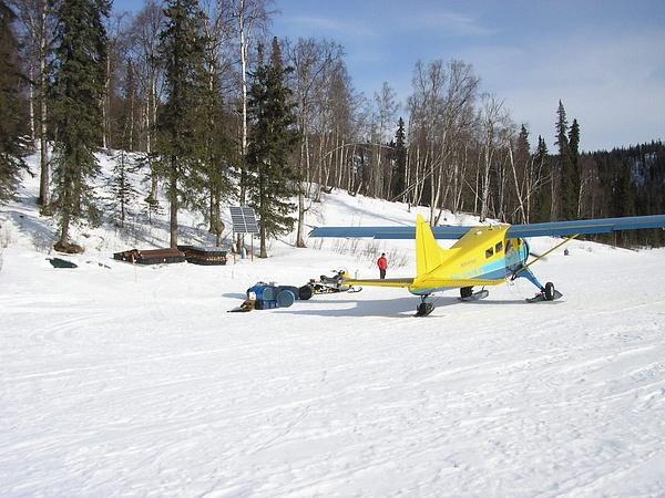 03-18-04 by AlaskaArt
