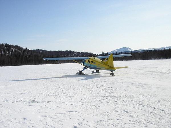 03-18-05 by AlaskaArt