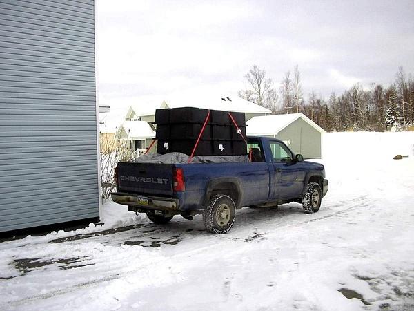 02-16-2 by AlaskaArt
