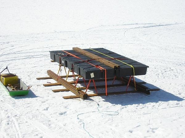 13-04-18-2 by AlaskaArt