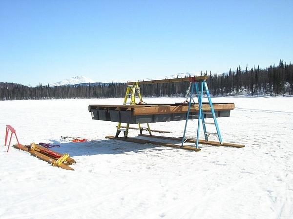 13-04-19-3 by AlaskaArt