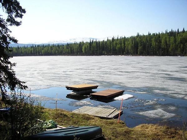 13-05-30-1 by AlaskaArt