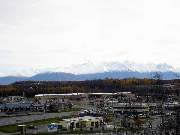 Wassila 10 Oct 13 03 by AlaskaArt