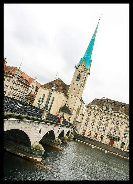 P3030500 copy/ Zurich centre