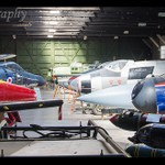 Boscombe Down Aviation