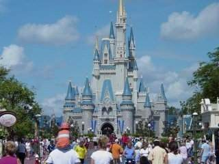 Disney_Oct_04_004