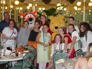 Disney_Oct_04_006