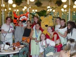 Disney_Oct_04_007