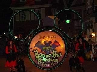 Disney_Oct_04_011