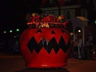 Disney_Oct_04_012