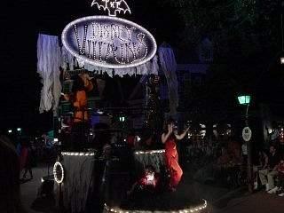 Disney_Oct_04_013
