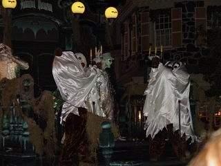 Disney_Oct_04_015