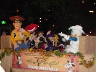 Disney_Oct_04_016