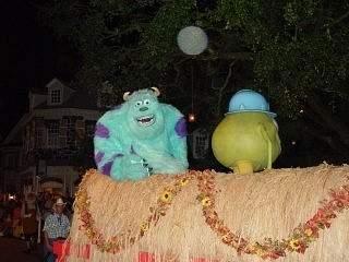 Disney_Oct_04_017