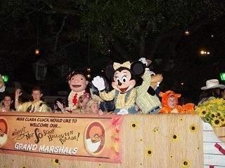 Disney_Oct_04_018