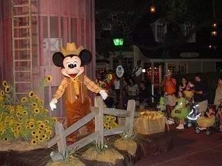 Disney_Oct_04_019